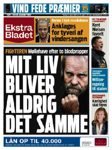 extrabladet sport